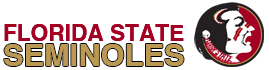 Proud Partner of the Florida State Seminoles