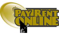 Resident Living Online