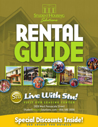 Check Out our Rental Guide!