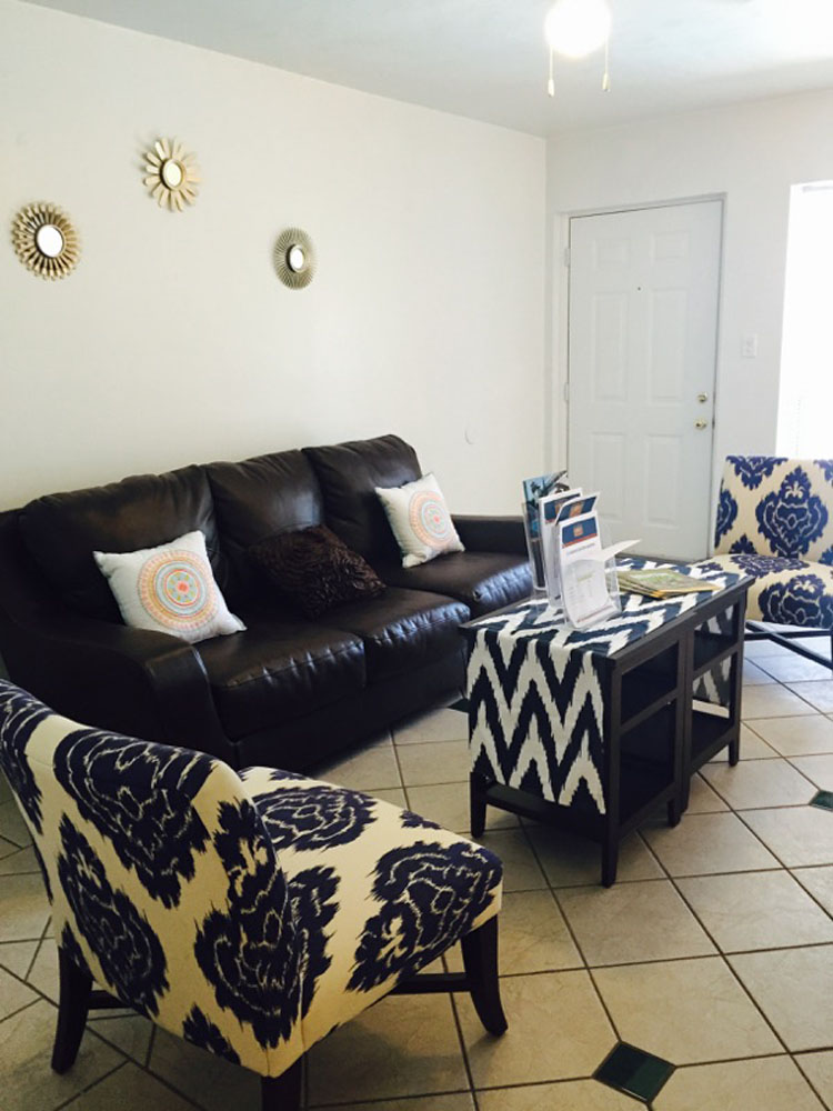 Tallahassee Apartments The Best 1 Br Student Apartments Near Fsu Jakes Place