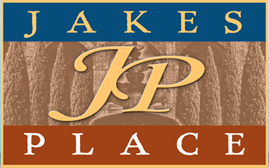 Jakes Place Apartments