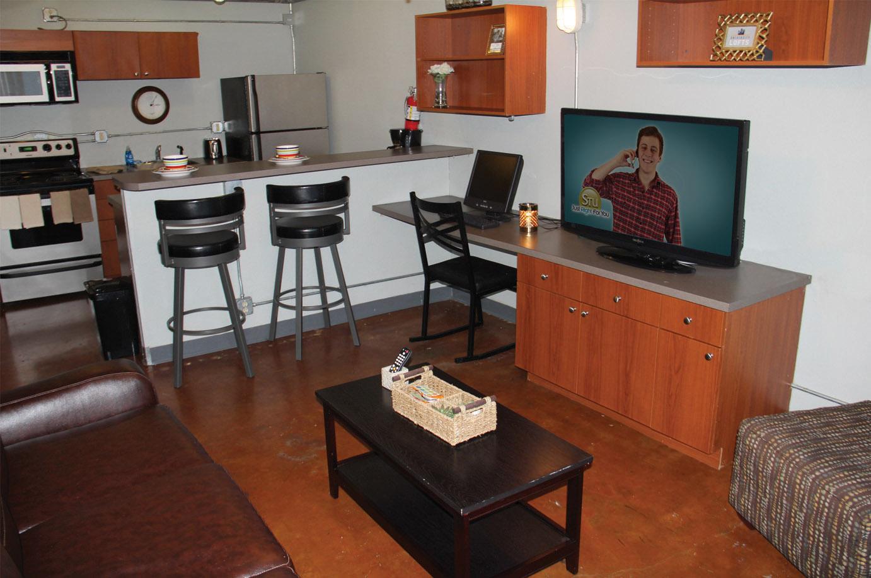 Tallahassee Apartments Studio Apartments Near Fsu University Lofts