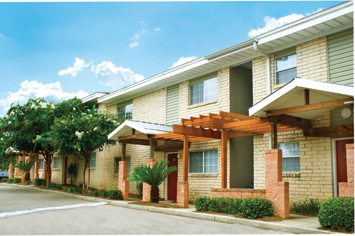 Tallahassee Apartments Top Rated Student Apartments Villa Dylano